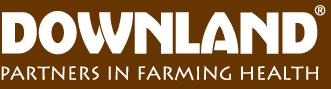 downland-logo