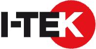 logo-itek-copy