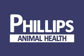 phillips-animal-health-344
