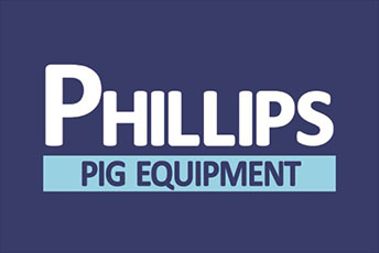 phillips-pig-equipment-344