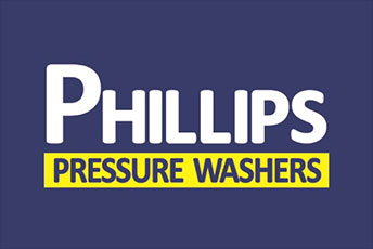 phillips-pressure-washers-344