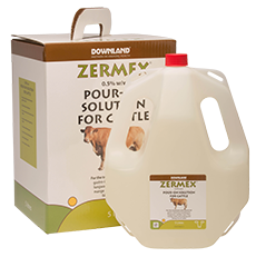 zermex-cattle-pour-on-5l-box-and-bottle-v2