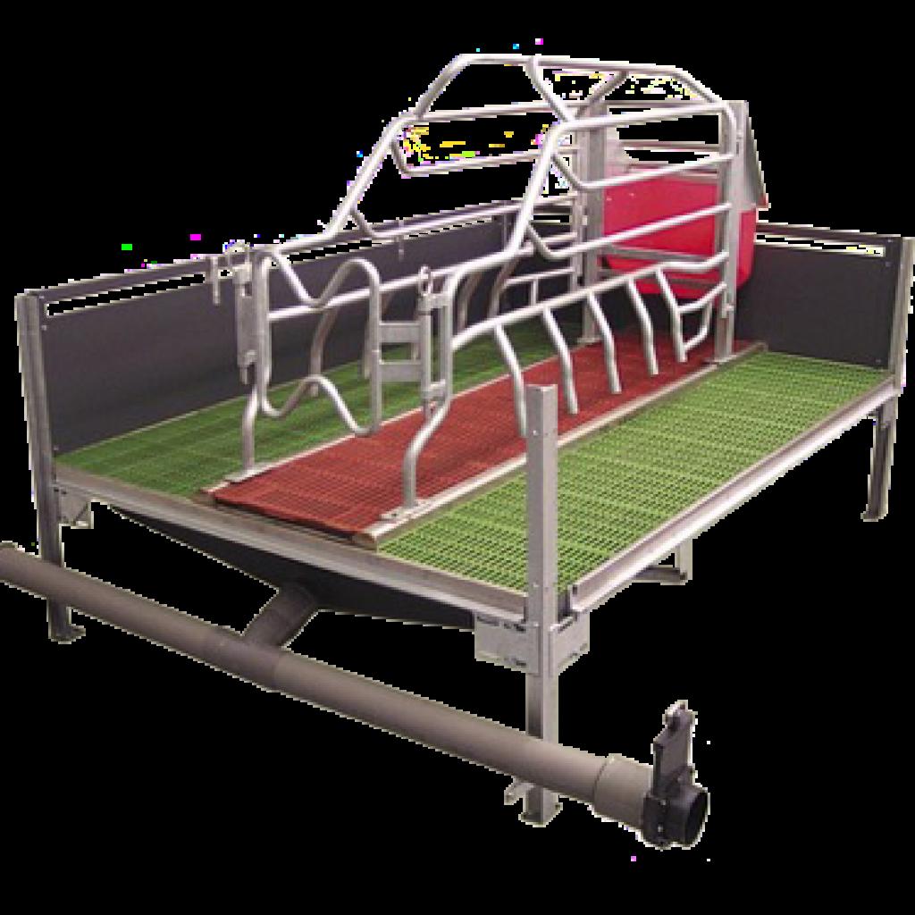 itek-crate-cutout