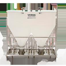 verba-mewaco-feed-cutout