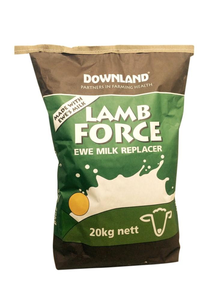 lamb-force-product-image-bag