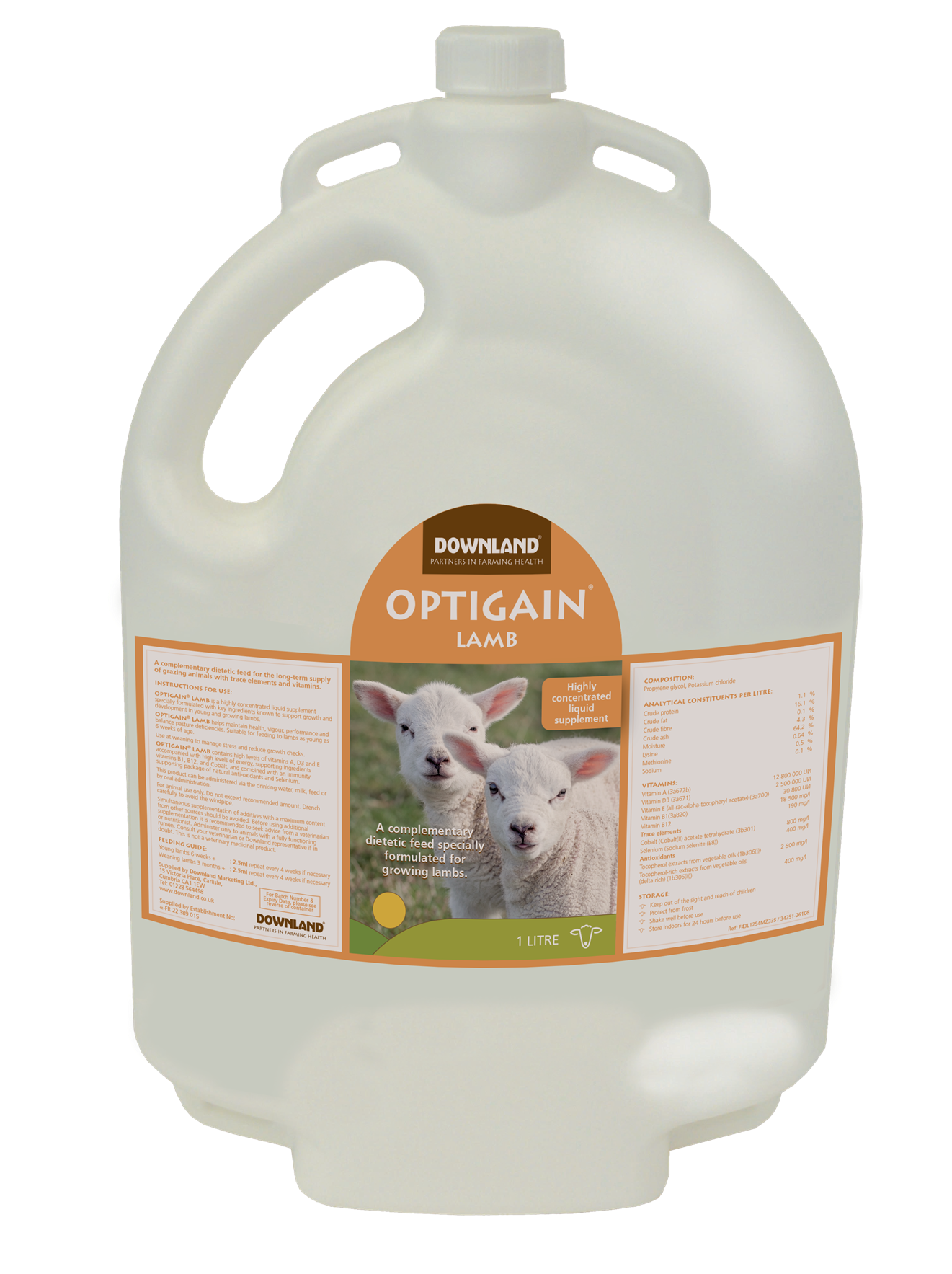 optigain-lamb-1-litre