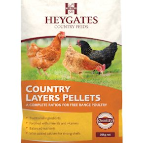 country-layers-pellets-bag_1