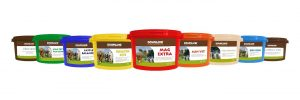 Feed Supplements from PAH Ltd