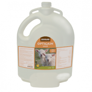 Multivit Drench available from PAH Ltd