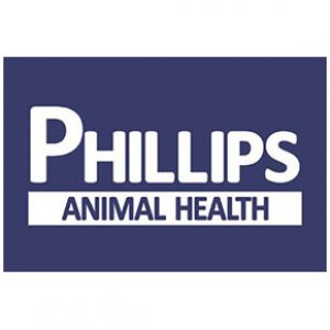 Phillips Animal Health Logo