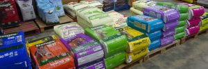Phillips Animal Health - Animal Feeds and Bedding