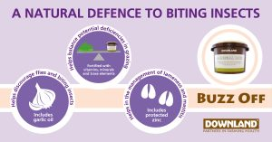downland_buzz-off_infographic_270320-002